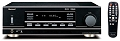 Stereo receiver RX-5502
